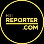 Hill Reporter